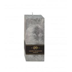 Parfumuota palmių vaško žvakė Aromatic 89 OHENA Candle 390g