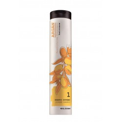 Plaukų šampūnas su argano aliejumi Elgon Argan Supreme Shampoo 250ml