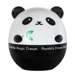 Veido kremas TONYMOLY Panda's Dream Magic cream 50g