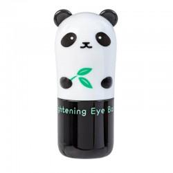 Patinimą nuimantis paakių pieštukas Tonymoly Panda's Dream So Cool Eye Stick 9g
