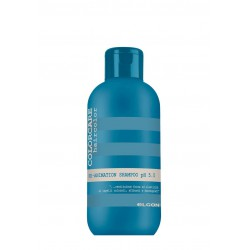 Re-animation shampoo 300 ml.