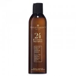 Kasdienis plaukų šampūnas Philip Martin's 24 Everyday Shampoo