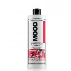 Atkuriamasis plaukų šampūnas Mood Intense Repair Shampoo
