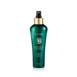 Purškiamas tonikas plaukų apimčiai T-LAB Professional Natural Lifting Hair Growth Toner 150ml