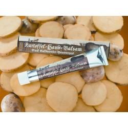 Bulvių balzamas rankoms 50 ml.