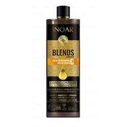 Kondicionierius su vitaminu C INOAR Blends Conditioner 1000 ml