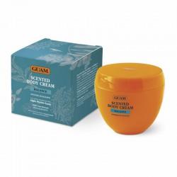Aromatizuotas kūno kremas GUAM Scented Body Cream Balance 200ml