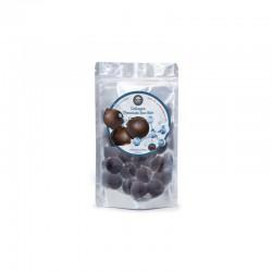 Šokoladiniai saldainiai su kolagenu GMT BEAUTY Collagen Chocolate Bon Bon