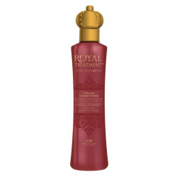 Apimtį didinantis kondicionierius CHI FAROUK ROYAL TREATMENT Super Volume  Conditioner