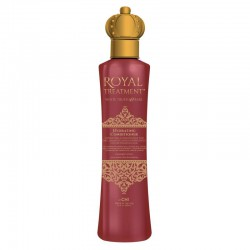 Drėkinamasis kondicionierius CHI FAROUK ROYAL TREATMENT Pure Hydrating Conditioner