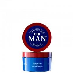 Plaukų formavimo molis CHI MAN Nitty Gritty 85g
