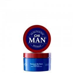 Plaukų formavimo kremas CHI MAN Texture Me Back 85g