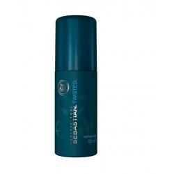 Garbanų formavimo purškalas Sebastian Professional Twisted Curl Reiviver Spray 100ml