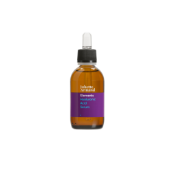 Serumas su hialurono rūgštimi JULIETTE ARMAND Hyaluronic Acid Serum 55ml