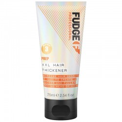 Kremas plaukų apimčiai Fudge Professional XXL Hair Thickener 75ml
