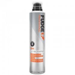 Drėgmei atsparus vidutinės fiksacijos plaukų lakas Fudge Professional Skyscraper Light-Medium Hold Hairspray 300ml