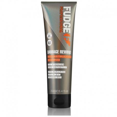 Atstatomasis šampūnas Fudge Professional Damage Rewind Reconstructing Shampoo 250ml