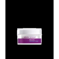 Kremas su antioksidantais JULIETTE ARMAND Retinoid C 50ml