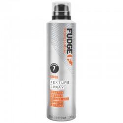 Tekstūros purškiklis Fudge Professional Texture Spray 200ml