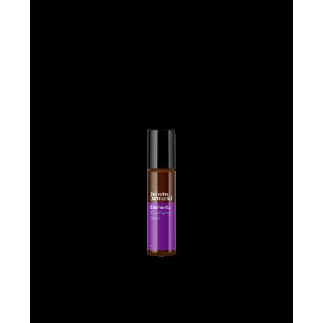 Spuogus naikinantis pieštukas JULIETTE ARMAND Clarifying Stick  8ml