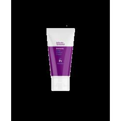 Drėkinantis kremas su spalva ULIETTE ARMAND  Color Control Cream 50ml