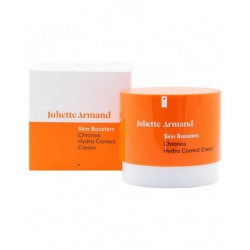 Regeneruojantis veido kremas JULIETTE ARMAND Chronos Hydra Correction Cream 50ml