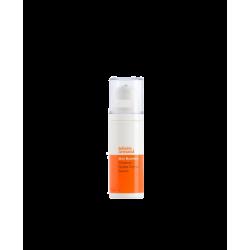 JULIETTE ARMAND Chronos Hydra Correction Serum – Priešraukšlinis ir aktyviai drėkinantis serumas 30 ml