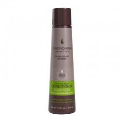 Ypač drėkinamasis kondicionierius sausiems, pažeistiems plaukams, Macadamia Ultra Rich Repair Conditioner