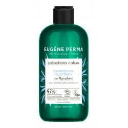 Kasdienis šampūnas visų tipų plaukams Eugene Perma  Collection Nature Quotidien Daily Shampoo 300ml