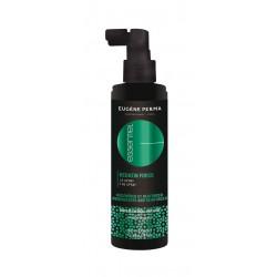 Purškiamas regeneruojantis serumas silpniems, slenkantiems plaukams Eugene Perma Essential Keratin Force Spray 200ml