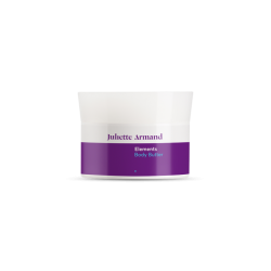 Kūno sviestas Juliette Armand Body Butter  200ml
