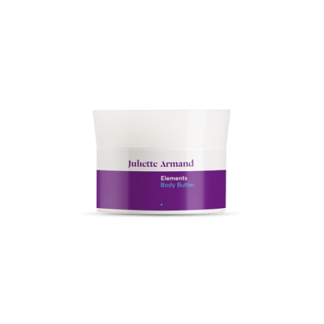 Juliette Armand Body Butter - Kūno sviestas 200 ml