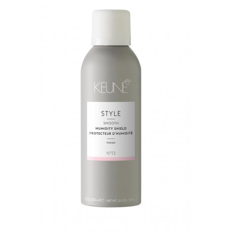 Nuo drėgmės plaukus sauganti priemonė KEUNE STYLE Humidity Shield 200ml
