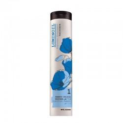 Gilaus valymo šampūnas Elgon ANTI-RESIDUE WASH, 250 ml