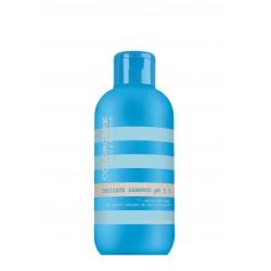 Švelnus šampūnas dažytiems plaukams ELGON COLORCARE Delicate Shampoo pH 5.5 300ml