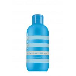 Švelnus kondicionierius dažytiems plaukams ELGON COLORCARE Delicate Conditioner pH 4.5 300 ml