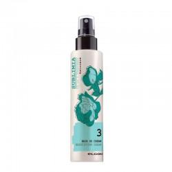 Purškiamas kremas plaukų formavimui ELGON SUBLIMIA DD 10in1 Beautifying Cream 150 ml