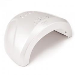 Hibridinė UV/LED gelio lempa OSOM Professional 48 W