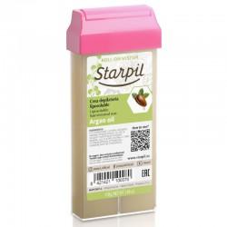 Vaškas kasetėje Starpil su argano aliejumi 110g