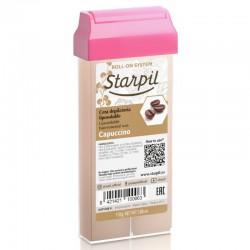 Vaškas kasetėje Starpil Capuccino 110g