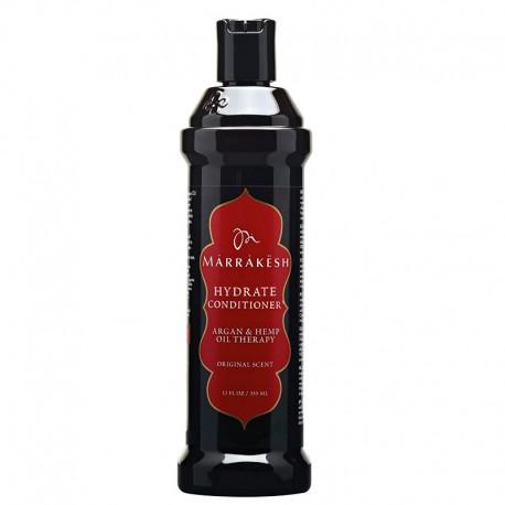 Kondicionierius plaukams Marrakesh Hydrate Conditioner Original Scent, 355 ml