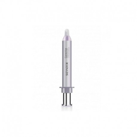 Koreguojamasis kremas mimikos linijoms ir gilioms raukšlėms prie lūpų SKEYNDOR Corrective Lip Filler Contour 10ml