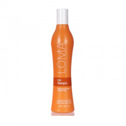 Šampūnas kasdieniam naudojimui Loma Daily Shampoo 355ml