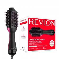 Plaukų džiovintuvas Revlon 800 W Salon One-Step Hair Dryer & Volumiser