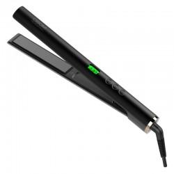 Plaukų tiesintuvas ir formuotuvas Osom Professional 2in1 Straight & Curl