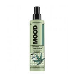 Plaukus atpalaiduojantis pienelis MOOD Veggie Care Relaxing Milk 200ml
