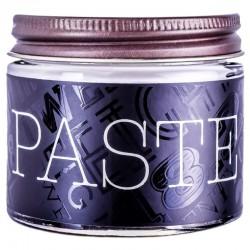 Plaukų formavimo pasta 18.21 Man Made Paste Sweet Tobacco 56.7g