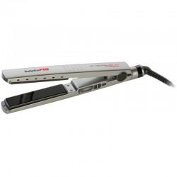 Plaukų tiesintuvas su 5.0 EP technologija BaBylissPro The Straightener 28mm