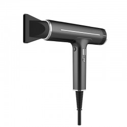 Plaukų džiovintuvas Osom Professional Hair Dryer