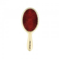 Plaukų šepetys MilanoBrush Gorgeous Hair GOLD Limited edition